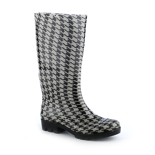 Nature Breeze Womens Rain Boot