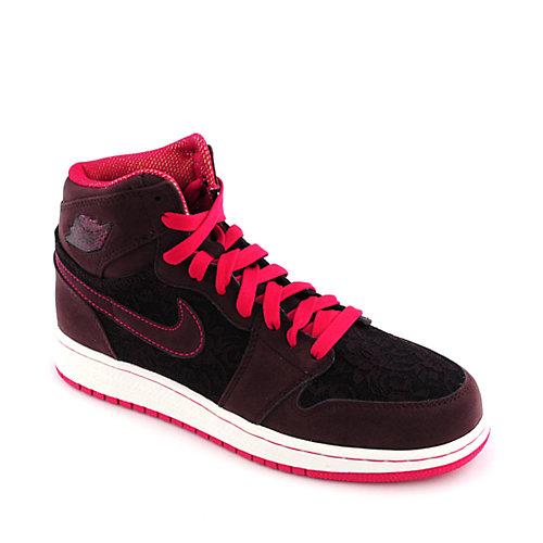 Jordan Kids Jordan 1 Retro High (GS)