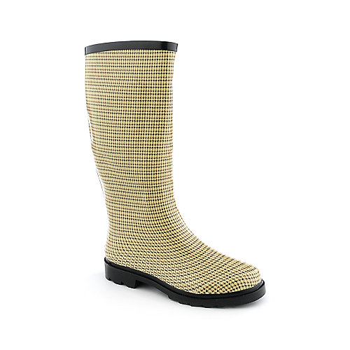 Sweet Beauty Womens Rain Boot