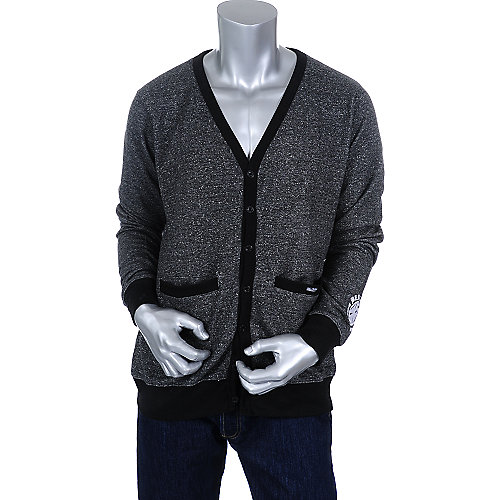 Blac Label Mens Cardigan