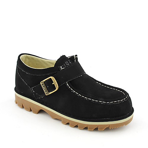 Lugz Mens Wally Lo Strap
