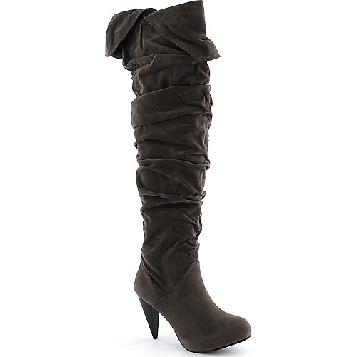 Shiekh Womens Norma-High