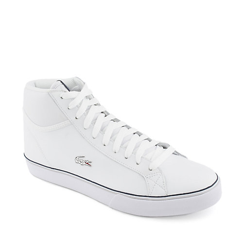 Lacoste Mens Marling High