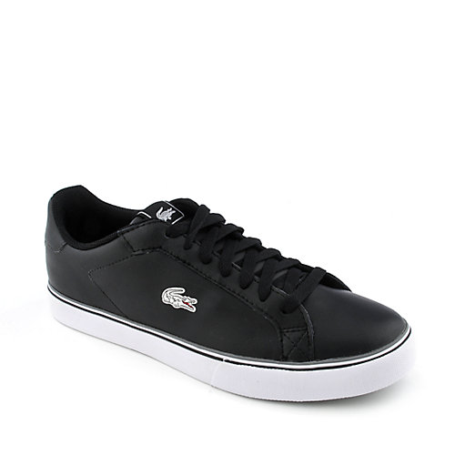 Lacoste Mens Marling Low