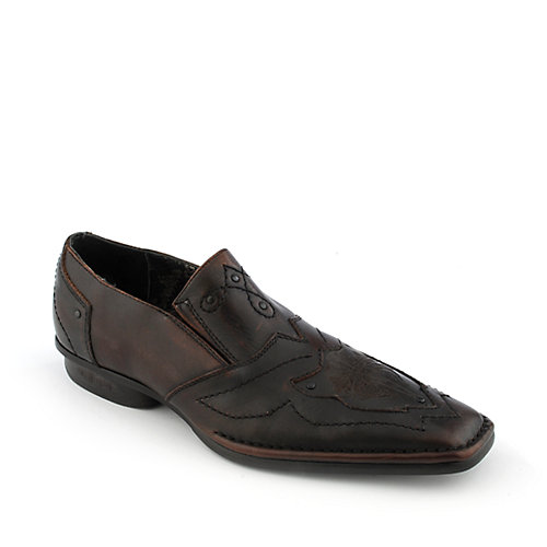 Lounge by Mark Nason Mens Streamlined