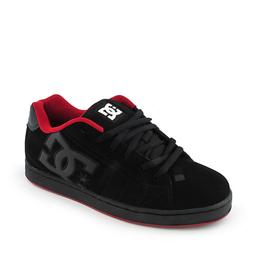 DC Shoes Mens Net