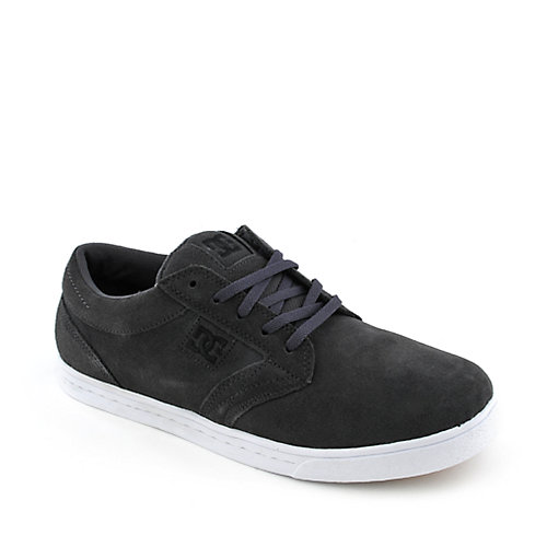 DC Shoes Mens Trust