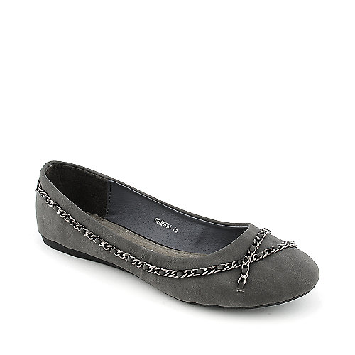 Shiekh Womens Celesty-1