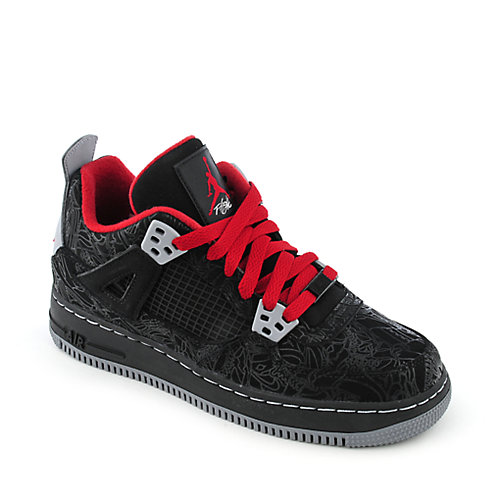 Jordan Kids AJF 4 (GS)