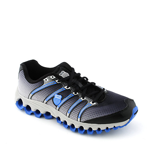 K-Swiss Mens Tubes Run 100