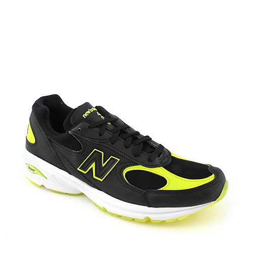 New Balance Mens M498BL