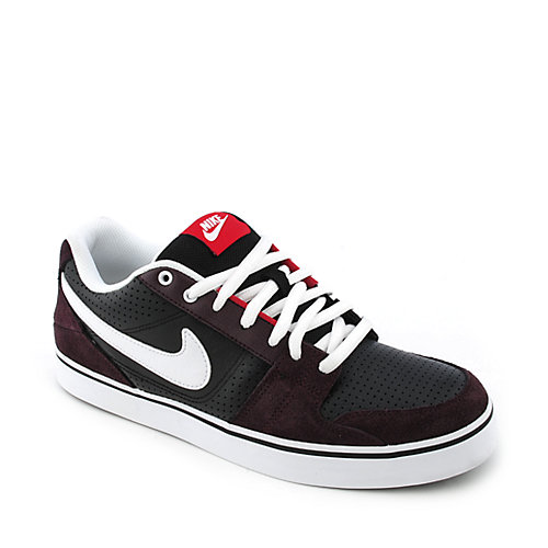 Nike Mens Ruckus Low