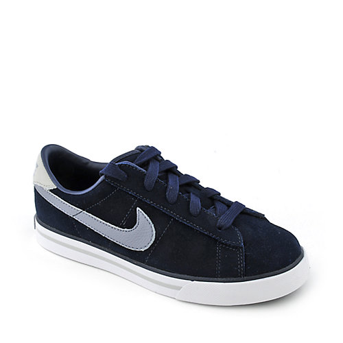 Nike Kids Sweet Classic (GS/PS)