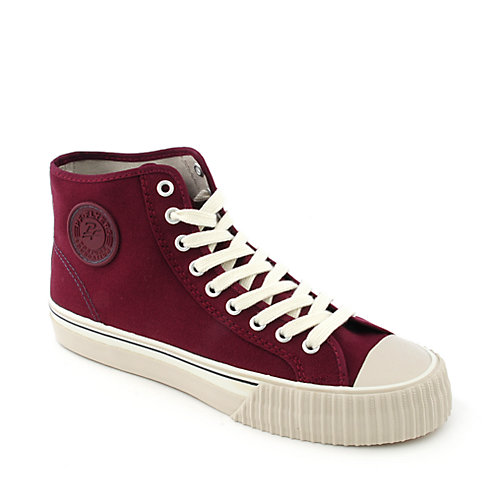 PF Flyers Unisex Center Hi Reissue