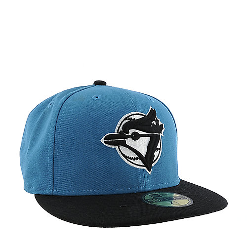 New Era Caps Toronto Blue Jays Cap