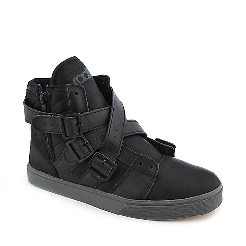 Radii Mens Straight Jacket