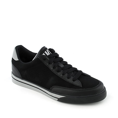 Nike Mens Navaro Low