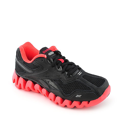 Reebok Kids ZigEnergy