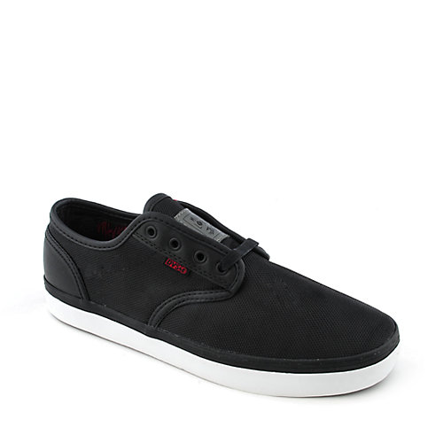 DVS Mens Rico CT Snow