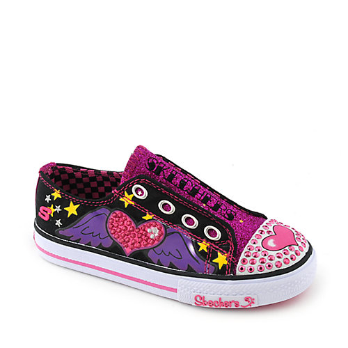 Skechers Toddler Great Escapes