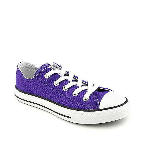 Converse Kids All Star Spec Ox
