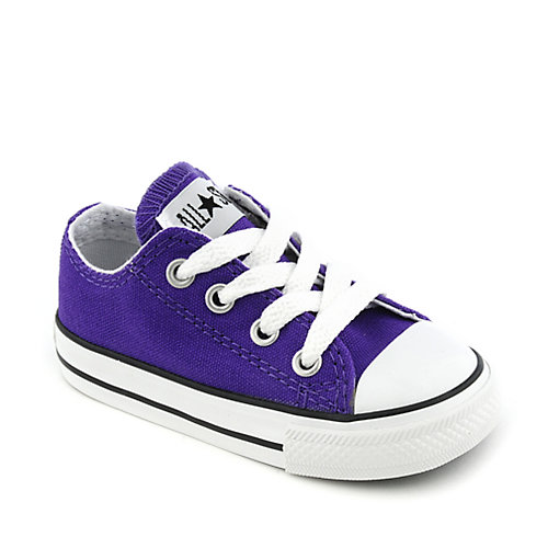 Converse Toddler All Star Ox