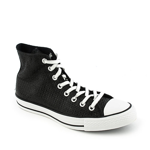 Converse Womens All Star Spec Hi