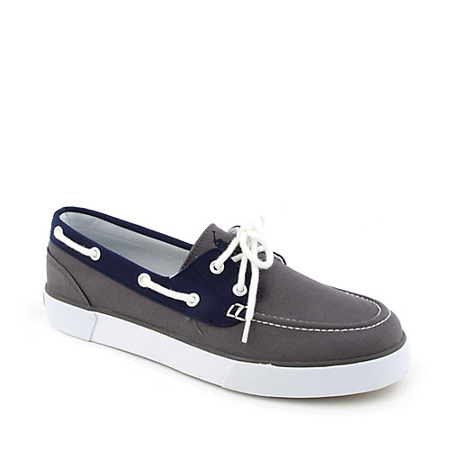 Polo Ralph Lauren Mens Lander