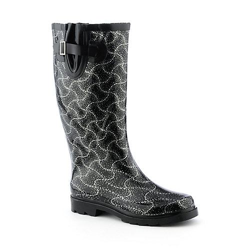 Refresh Womens Rain Boot-2