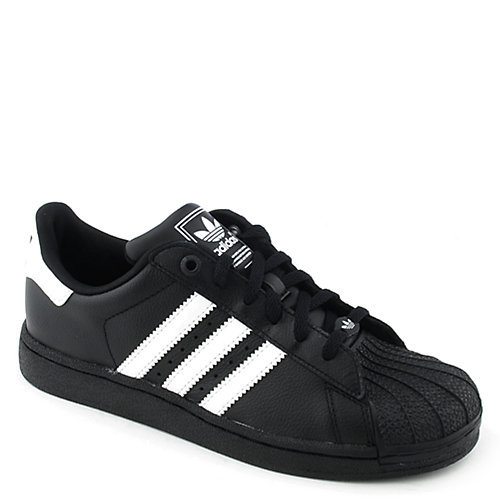 Adidas Kids Superstar 2K