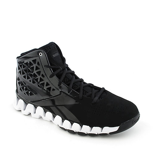 Reebok Mens ZigSlash