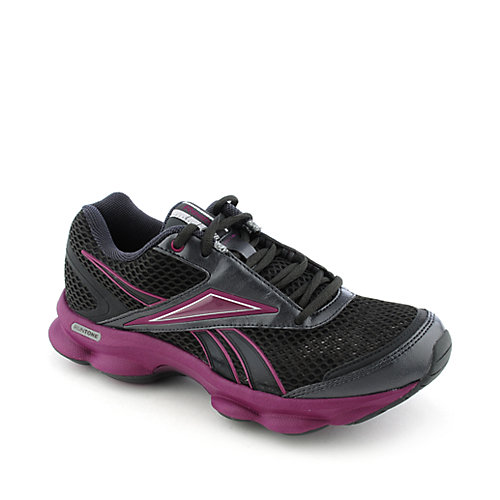 Reebok Womens RunTone Action