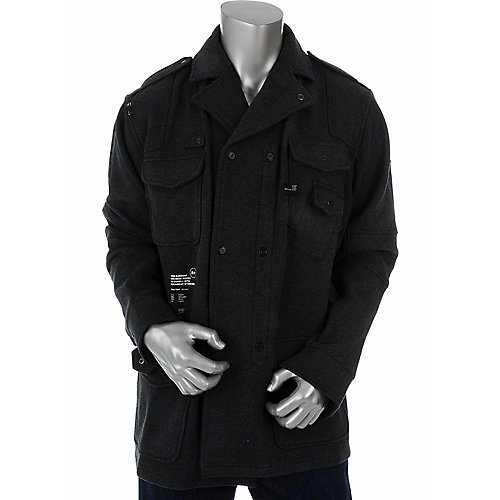 Rocawear Mens Phantom Jacket
