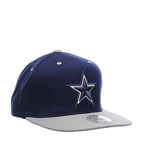 Mitchell and Ness Dallas Cowboys Cap