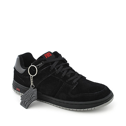 FMS Mens AMP Low Top