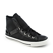 Mens All Star Overlay D-Ring Hi