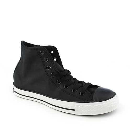Converse Mens All Star Special Hi