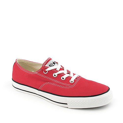 Converse Mens All Star CVO Ox