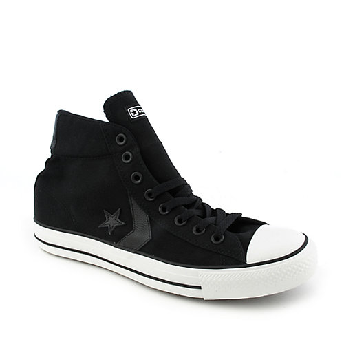 Converse Mens Star Player EV Hi