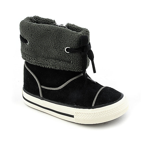 Converse Toddler All Star Andover Hi