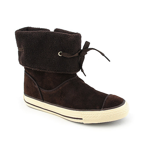 Converse Kids All Star Andover Hi