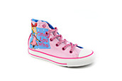 Kids All Star Seuss Hi