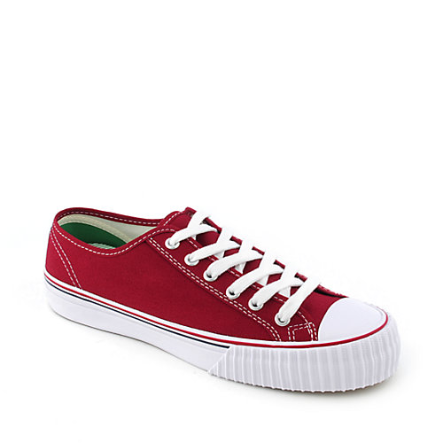 PF Flyers Mens Center Lo Reissue