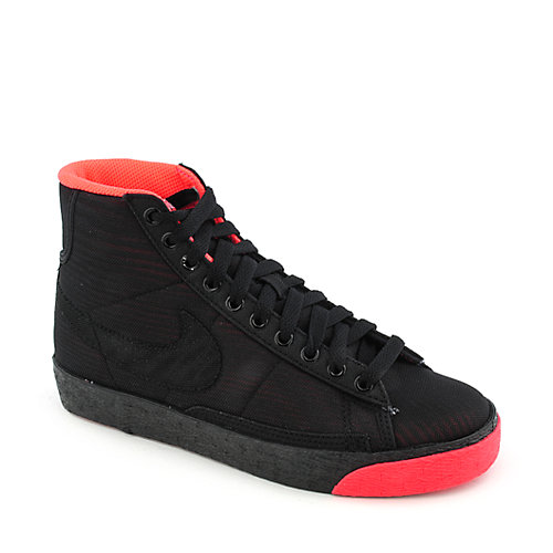 Nike Womens Blazer High