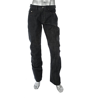 Mens Reynard Denim