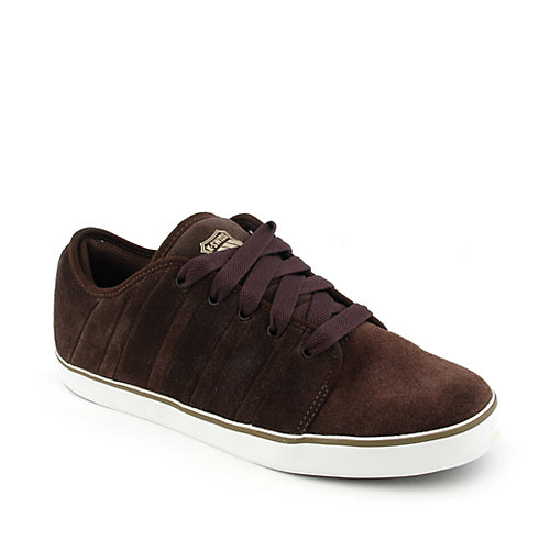 K-Swiss Mens KS Nicko VNZ