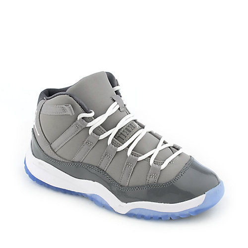 Jordan Kids Air Jordan 11 Retro (PS)