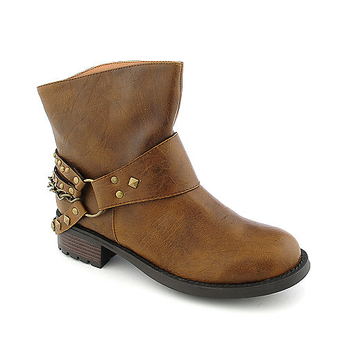 Bamboo Womens Hazelnut-17