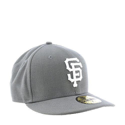 New Era Caps San Francisco Giants Cap