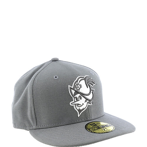 New Era Caps Albuquerque Dukes Cap
